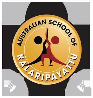 Australian School of Kalaripayattu